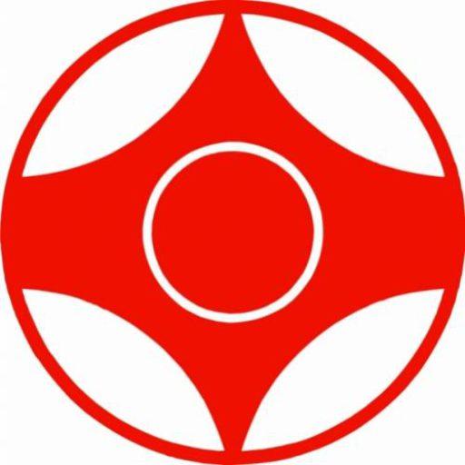 Символика каратэ
