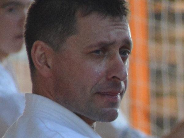 Валеев Додзё