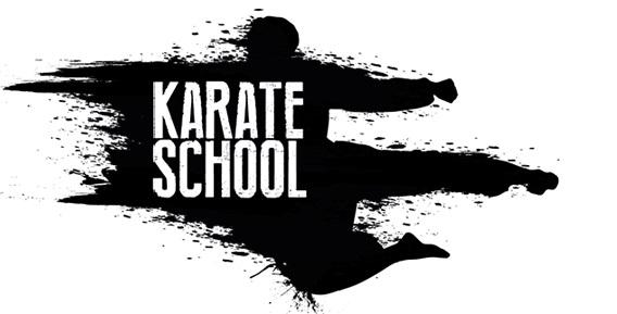 Karate-Schooll1