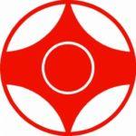 100 боев Акиеши Мацуи — Хякунин кумите А. Мацуи