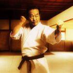 Последнее интервью Масатоши Накаяма